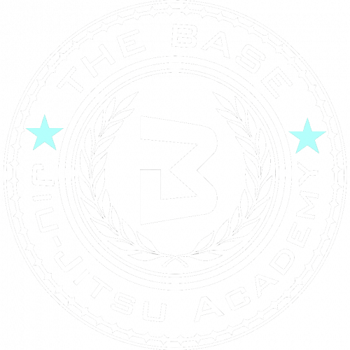 The Base Jiu Jitsu